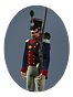 Ntw spain spa inf elite spanish walloon guards icon.png