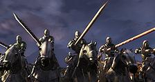 Milan (M2TW faction) - Total War Wiki