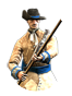 Unp euro pikeman icon infp.png