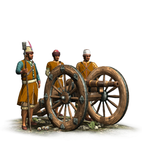 Mar_i_east_artillerymen_info_cn09.png