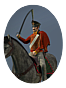 Ntw russia cav light russian hussars icon2.png
