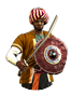 Mar east indian infantry icon infs.png
