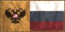 Ntw_rus_flag_132.png