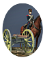 Ntw french rep egy art horse french 6 lber icon.png