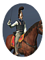 Ntw russia cav heavy russian lifeguard horse icon.png