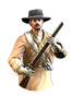 Etw episodic guncrew icon infm.png