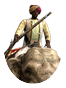 Etw east war elephant musketry howdah icon musk.png