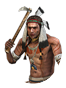 Iro iroquois winnebago warriors.png