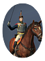 Ntw france cav heavy french cuirassiers icon.png