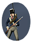 Ntw prussia inf gren prussian grenadiers icon.png