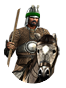 Ott east sipahi icon cavl.png
