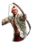 Etw native american musketeer icon infb.png