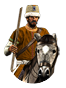 Mar east lancers silladar icon cavl.png