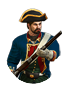 Pru prussia freikorps icon infm.png