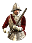Eng episodic armoured icon infm.png