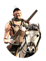 Che native american mounted braves icon cavm.png