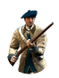 Pru euro militia infantry icon infm.png