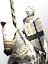 Sic chivalric knights.png