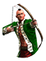 Ott native american musketeer icon infb.png