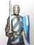 Fra dismounted feudal knights.png