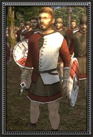 Viking Raiders (M2TW unit) - Total War Wiki