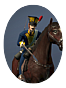 Ntw france cav lancer french 7th lancers icon.png