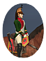 Ntw french rep egy cav heavy french dragoons icon.png