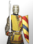 Spa dismounted feudal knights.png