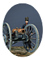 Ntw prussia art foot prussian 7 lber howitzer icon.png