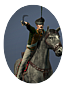 Ntw russia cav light russian pavlograd hussars icon.png