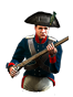 Pru euro prussia jaeger icon infr.png