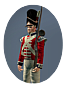 Ntw britain inf elite republican guards icon.png