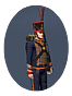 Ntw imperial guards inf elite french guard seamen icon.png