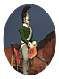 Ntw russia cav heavy russian dragoons icon.png