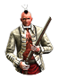Etw native american musketeer icon infm.png