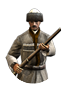 Mar east ethnic hillmen musketeers icon infm.png