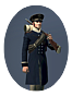 Ntw prussia inf militia prussian landwehr icon.png