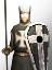 Ant hospitaller sergeant.png