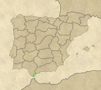 Ntw bri spain map.jpg