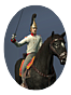 Ntw prussia cav heavy prussian cuirassiers icon.png
