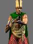 Ott_ottoman_beylick_grenadiers_icon_gren.png
