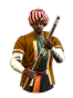 Mar east indian infantry icon infm.png