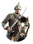 Aus euro light cavalry icon cavs.png