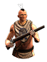 Hur native american archers icon infm2.png
