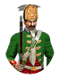 Rus russia siemenovski foot guards icon infm.png