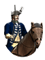 Uns euro regiment of horse.png