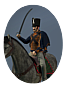 Ntw prussia cav light prussian hussars icon.png