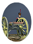 Ntw france art foot french 8 lber icon.png