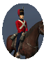 Ntw russia cav lancer russian lifeguard cossacks icon.png
