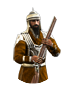 Mar east sikh infantry musketeers icon infm.png